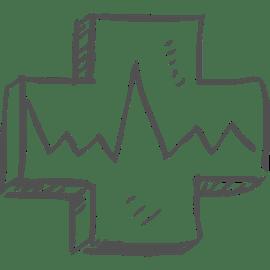 Pharmazeutisch-technische/r Assistent/in Gehalt