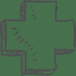 Berufsbild Duales Studium Angewandte Gesundheitswissenschaften