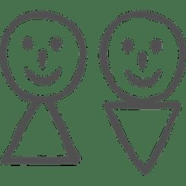 Duales Studium Physiotherapie Gehalt