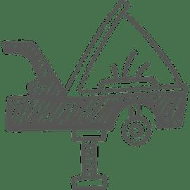 Berufsbild Kraftfahrzeugmechatroniker/in
