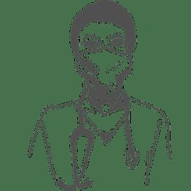 Berufsbild Medizinische/r Fachangestellte/r