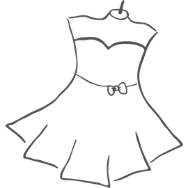 Textilreiniger/in Bilder