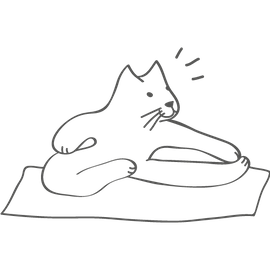 Physiotherapeut/in Gehalt