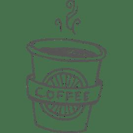 Systemgastronomie, Fachmann/frau Gehalt