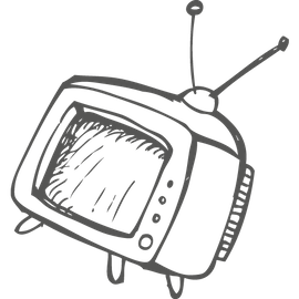 Berufsbild Mediengestalter/in Bild und Ton