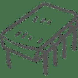 Elektroanlagenmonteur/in Gehalt