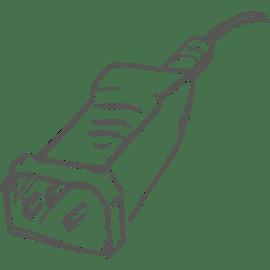 Elektroanlagenmonteur/in Bilder