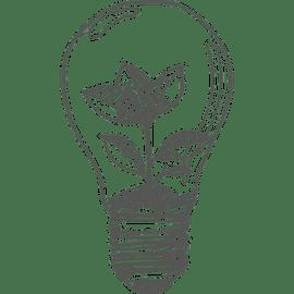 Duales Studium Versorgungs- und Umwelttechnik Bilder