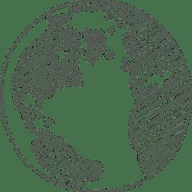 Kaufmann/frau im Groß- und Außenhandel Bilder