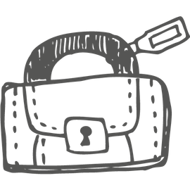 Berufsbild Kaufmann/frau im Einzelhandel
