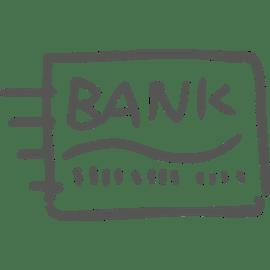 Berufsbild Duales Studium BWL - Bank