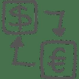 Duales Studium Wirtschaftswissenschaften Bilder