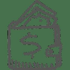 Berufsbild Duales Studium Diplom-Finanzwirt/in
