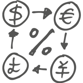 Duales Studium Banking and Finance Gehalt