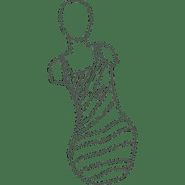Textil- und Modeschneider/in Bilder