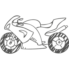 Berufsbild Zweiradmechatroniker/in