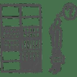 Kaufmann/frau im Groß- und Außenhandel Gehalt