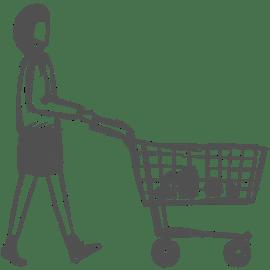 Berufsbild Betreuungskraft / Alltagsbegleiter/in