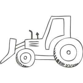 Berufsbild Duales Studium Agrartechnik