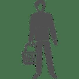 Hauswirtschafter/in Gehalt