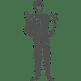 Haus- und Familienpfleger/in Gehalt