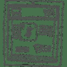 Berufsbild Automatenfachmann/frau