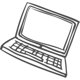 Berufsbild Informatikkaufmann/frau