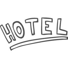 Berufsbild Hotelkaufmann/frau