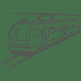 Berufsbild Eisenbahner/in im Betriebsdienst