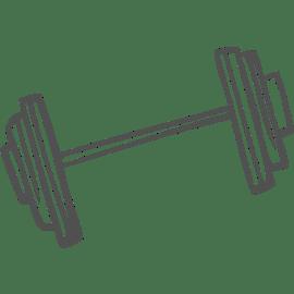 Berufsbild Sport- und Fitnesskaufmann/frau