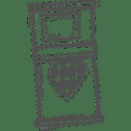 Automatenfachmann/frau Gehalt