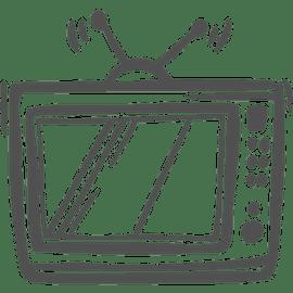 Berufsbild Kaufmann/frau Audiovisuelle Medien