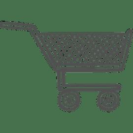 Berufsbild Vertrieb im Einzelhandel, Fachwirt/in