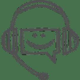 Berufsbild Callcenteragent/in