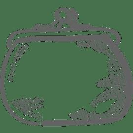 Berufsbild Duales Studium BWL - Versicherung
