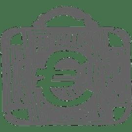 Berufsbild Internationale/r Wirtschaftsfachmann/frau