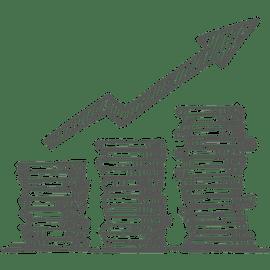 Berufsbild Investmentfondskaufmann/frau