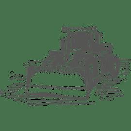Berufsbild Land- und Baumaschinenmechatroniker/in