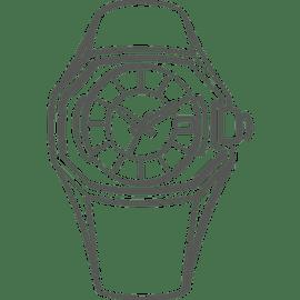Werkgehilfe/gehilfin Schmuckwarenindustrie, Taschen- und Armbanduhren Gehalt