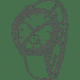 Berufsbild Werkgehilfe/gehilfin Schmuckwarenindustrie, Taschen- und Armbanduhren