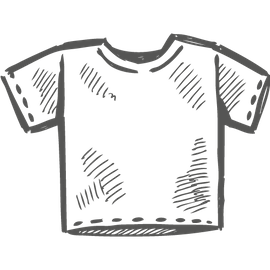 Berufsbild Produktprüfer/in Textil