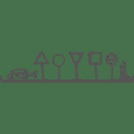 Straßenbauer/in Gehalt