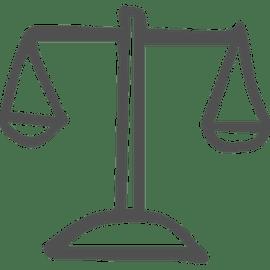 Rechtsanwalts- und Notarfachangestellte/r Bilder