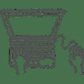 Mathematisch-technische/r Softwareentwickler/in Gehalt