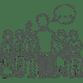 Berufsbild Duales Studium Personalmanagement