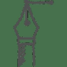 Rechtsanwalts- und Notarfachangestellte/r Gehalt