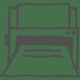 Mathematisch-technische/r Assistent/in Bilder
