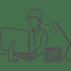 Berufsbild Medien- und Informationsdienste, Fachangestellte/r