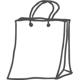 Kaufmann/frau im Einzelhandel Gehalt