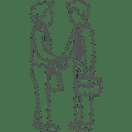 Patentanwaltsfachangestellte/r Gehalt